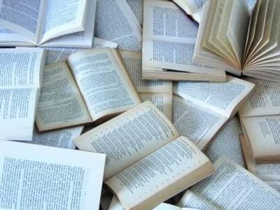 libri-libro-anteprima-400x300-303526.jpg?w=600