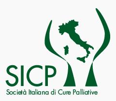 logo-SICP