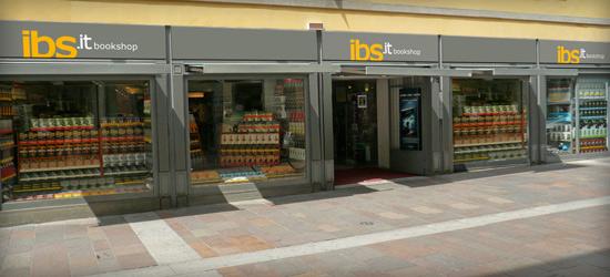 Ibs Bergamo