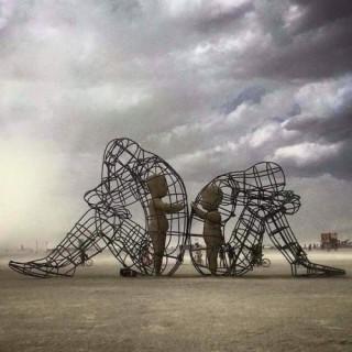 Amore - Alexandr Milov